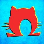 OK-Logo-1